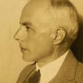 """""""... ünnepnapja a magyar zenei életnek ..."""" – Bartók Béla születésnapjára"""