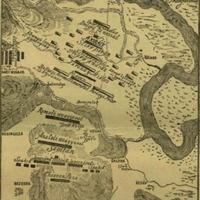"""""""Nemzeti nagylétünk nagy temetője"""" – A mohácsi vész emlékezete – 1526"""