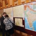 A szép térkép okos, vidám, átlátható és kellemes