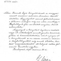Miért kellett Torinóba utaznia 120 évvel ezelőtt a Széchényi Könyvtár igazgató-őrének?