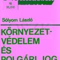 A köztársasági elnök könyvei. Húszéves a Magyar Elektronikus Könyvtár