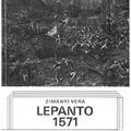 Hallgass meg egy 16. századi csatát! Húszéves a Magyar Elektronikus Könyvtár
