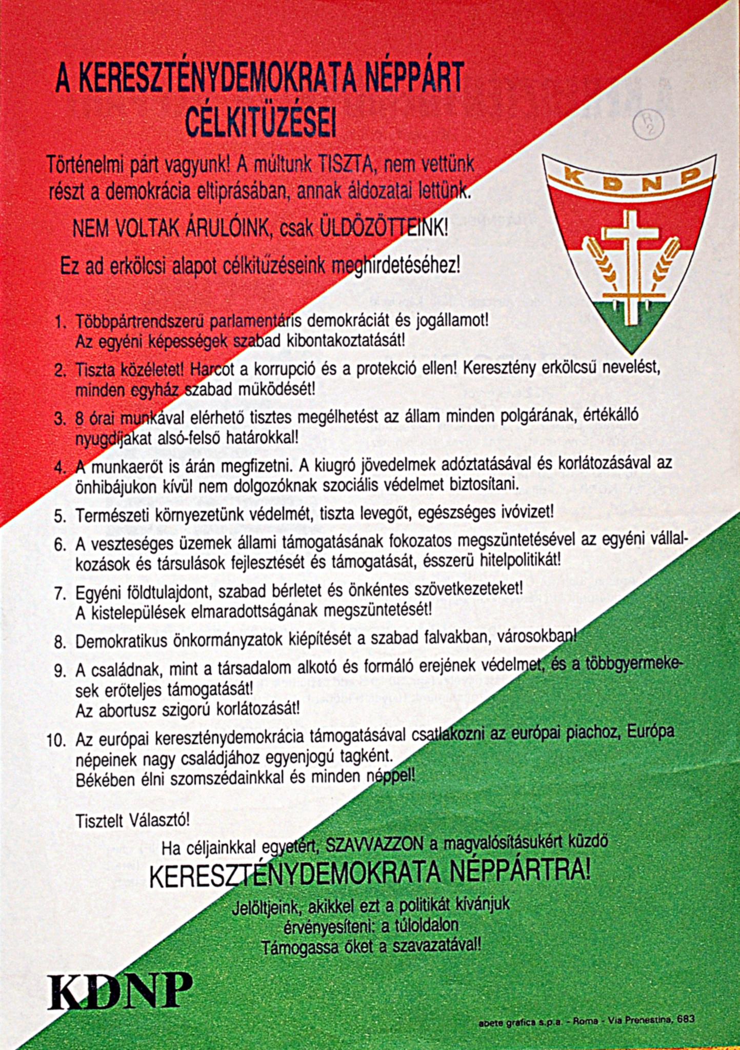 08_kdnp_nemzetikonyvtar.JPG