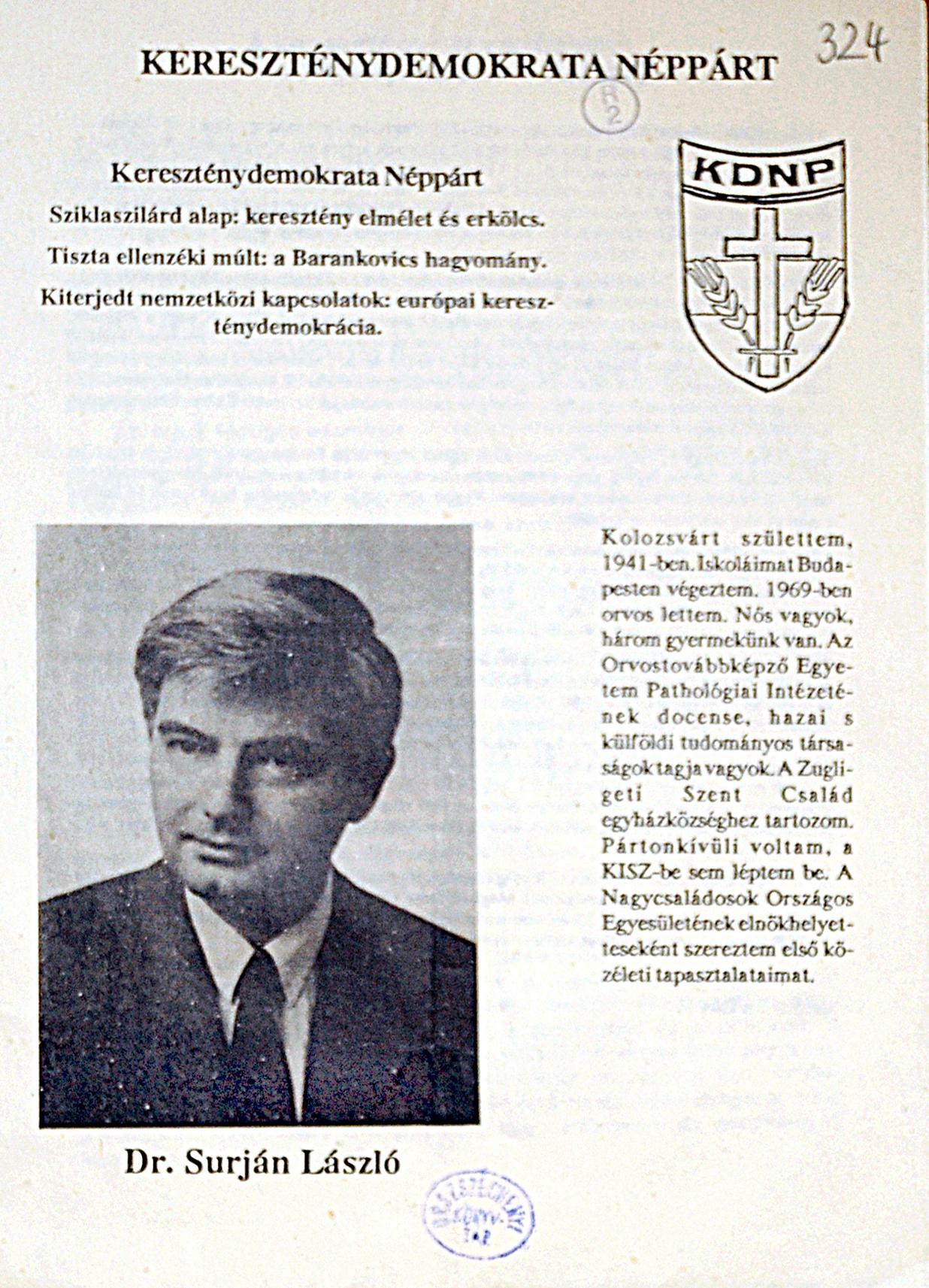 09_kdnp_surjan_laszlo_nemzetikonyvtar.JPG