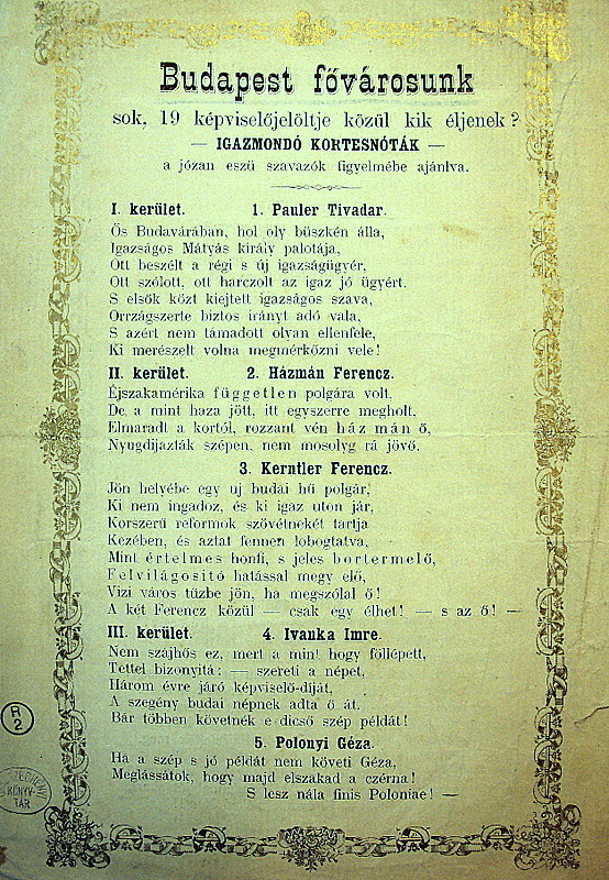 1_budapesti_valasztokorzetek_jeloltjei_1878.jpg