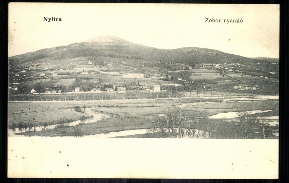 1_klap_46_112_nyitra_zobor-1.jpg