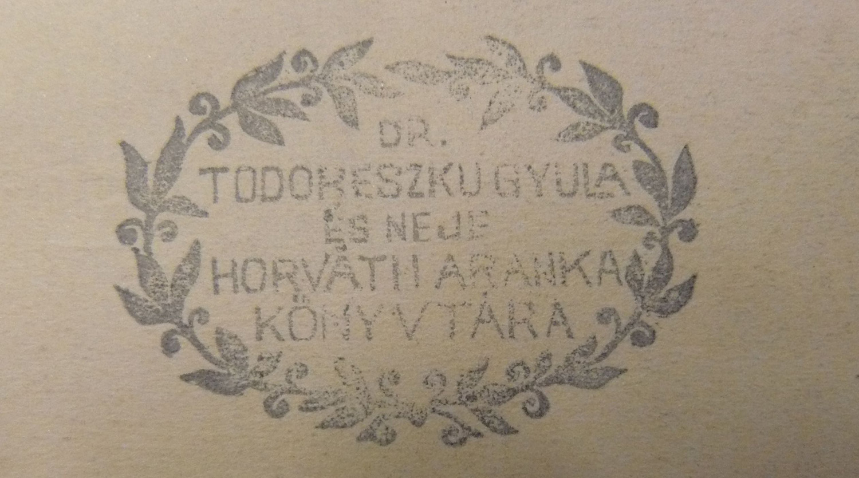 a_todoreszku_konyvtar_pecsetje_nemzetikonyvtar.jpg