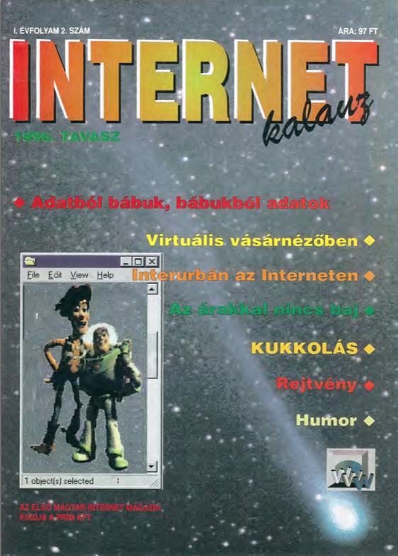 internet_kalauz_05_nemzetikonyvtar.png