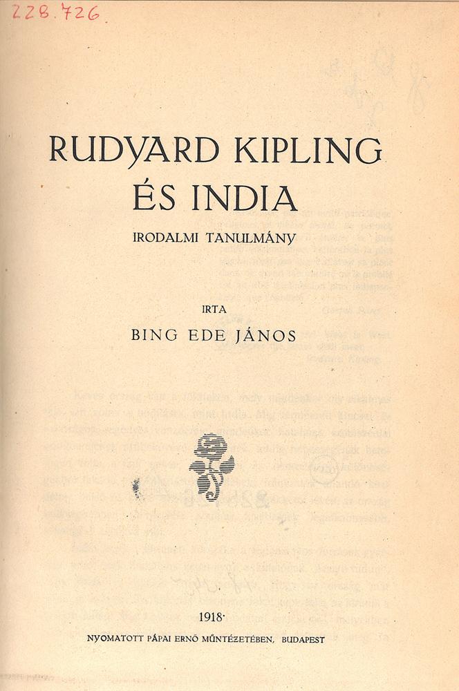 kipling_es_india_nemzetikonyvtar.jpg