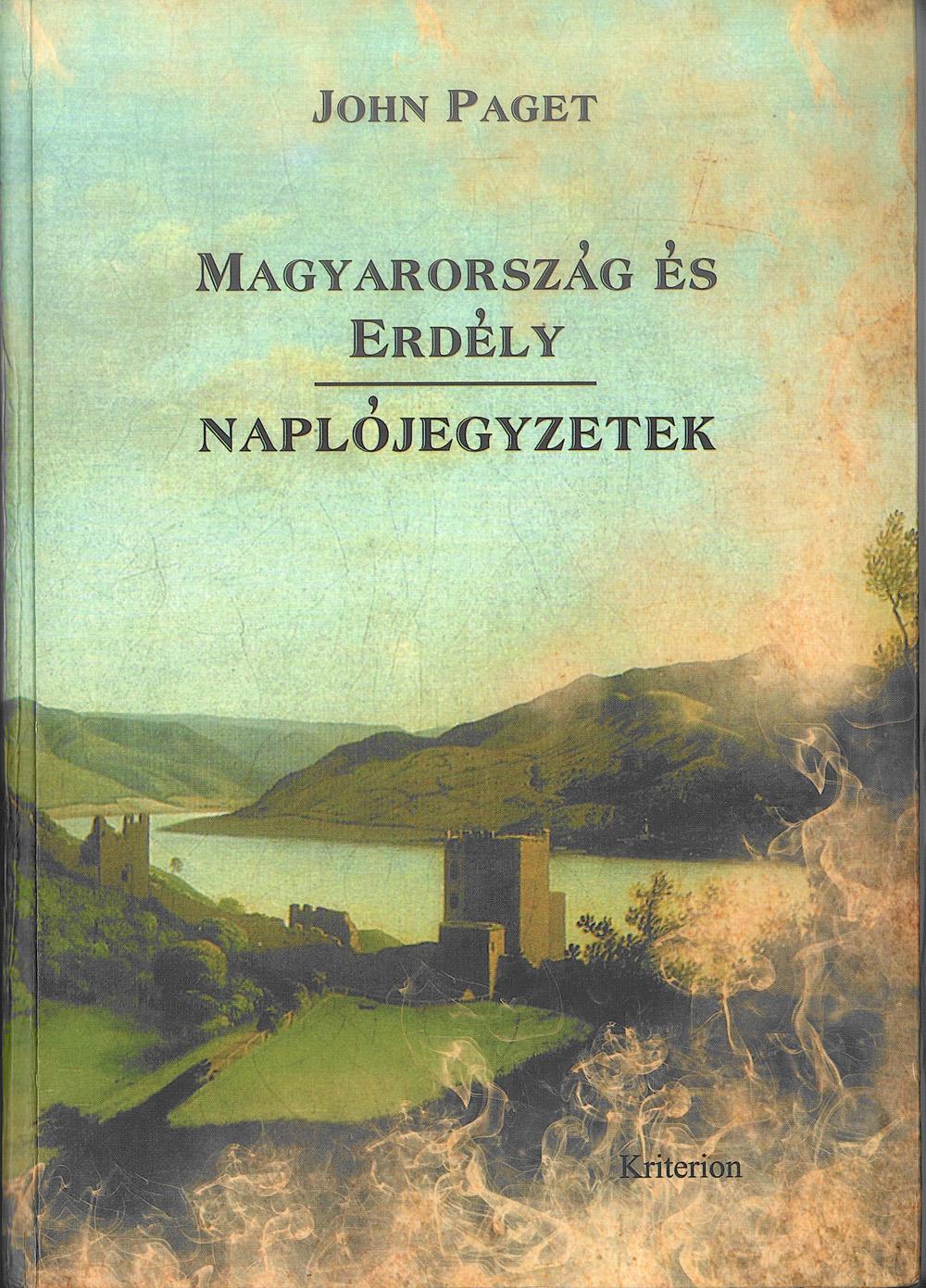 paget_john_magyarorszag_es_erdely_nemzetikonyvtar.jpg