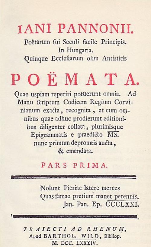 pannonii_poemata_nemzetikonyvtar.jpg