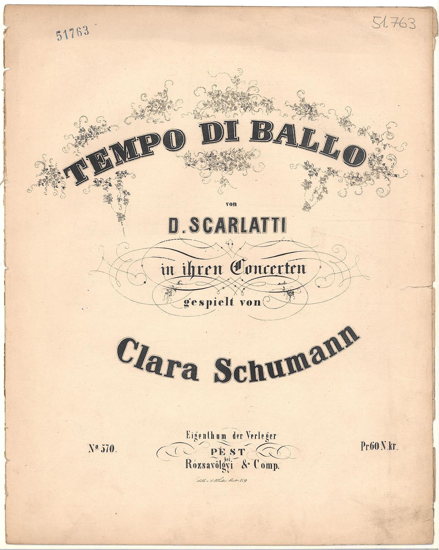 scarlatti_nemzetikonyvtar.jpg