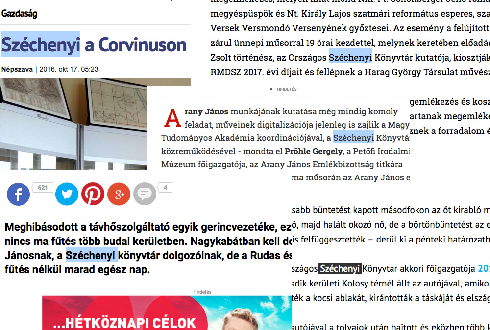 szechenyi_nemzetikonyvtar.jpg