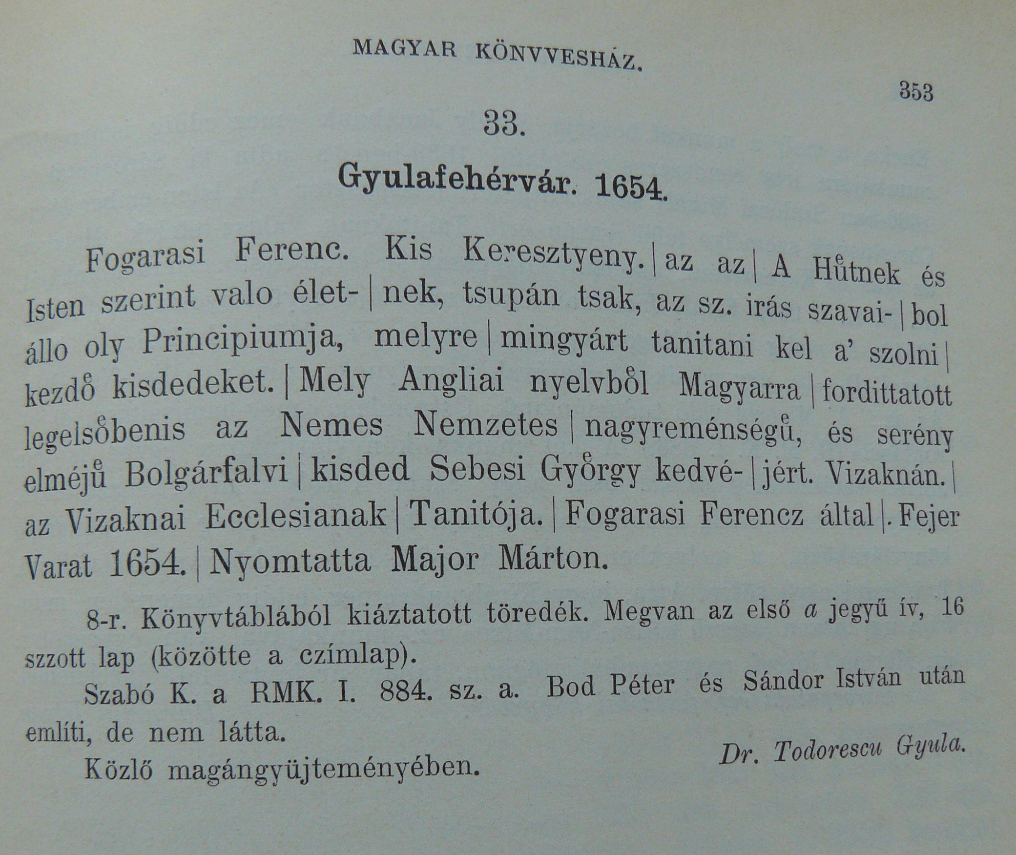 todoreszku_magyar_konyvszemle.jpg