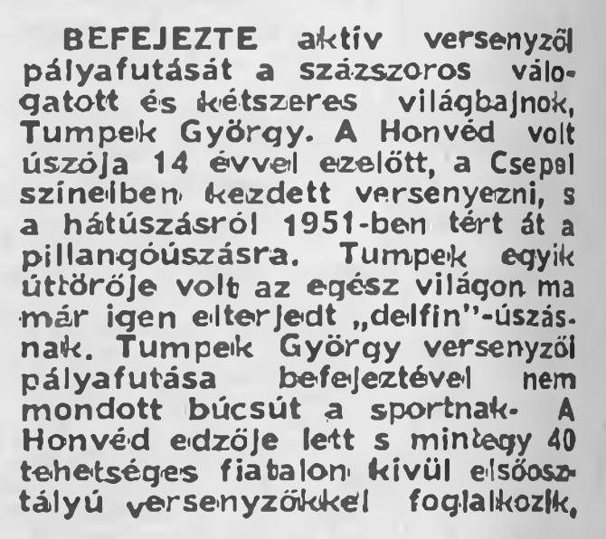tumpek_gyo_rgy_1958.png