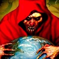 144 Igazság – Mithra és a sátánizmus (75-83)