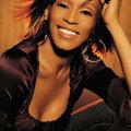 Ki okozta Whitney Houston halálát valójában?