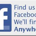 Facebook botrány: a Nagy Testvér figyel téged!