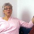 Beszélgetés Madoval - 9. rész - A Perszonokrácia ősei: Aurobindo és Anya