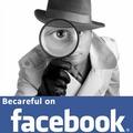 Hajítsd ki a kémeket! A Facebook botrány megoldása