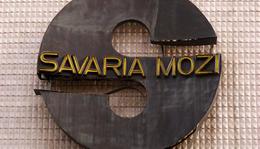 Savaria Mozi
