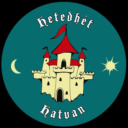 mese_emblema_hatvan.png