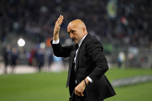 big-spalletti-saluta.jpg