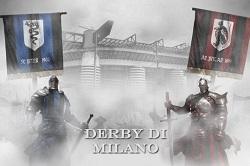 derby-inter-milan.jpg