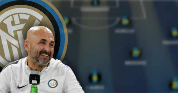 spalletti-inter.jpg
