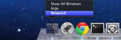 restartfinder.jpg