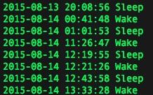 screenshot_2015-08-14_13_49_56.jpg