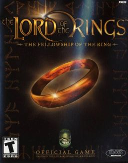 the_lord_of_the_rings_the_fellowship_of_the_ring_coverart.jpg