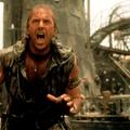 20 éves a filmtörténelem legjobb Mad Max-nyúlása