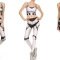 Star Wars-leggingses bombacsajoktól őrült meg a fél internet