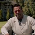 Eszelősen jó lesz Schwarzenegger új akciófilmje!