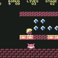3 videojáték, ami pofátlanul lemásolt egy régi klasszikust