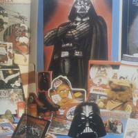 40 éves a Star Wars, itt a 40 leghitványabb Csillagok háborúja-cucc
