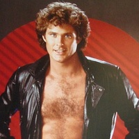 Majdnem David Hasselhoff lett Indiana Jones és Superman!