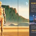 10 lélegzetelállító látványterv, ami végül kimaradt a Star Warsból