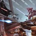 3 Star Wars-játék, amit meg kell venned a gyereknek – vagy apunak!