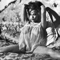 Heti Bond-lány: Margaret Nolan [18+]
