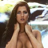 A Bond-lány, aki eredetileg fiú volt: Caroline Cossey [18+]