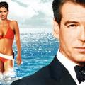 Melyik a legjobb James Bond-film? A Goldfonger vagy a Goldeneye?