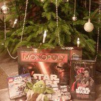 A játék, amivel sosem lesz unalmas az unokatesókkal karácsonyozás