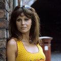 Heti Bond-lány: Joanna Lumley [18+]