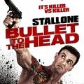 A vén Stallone keményebb, mint valaha