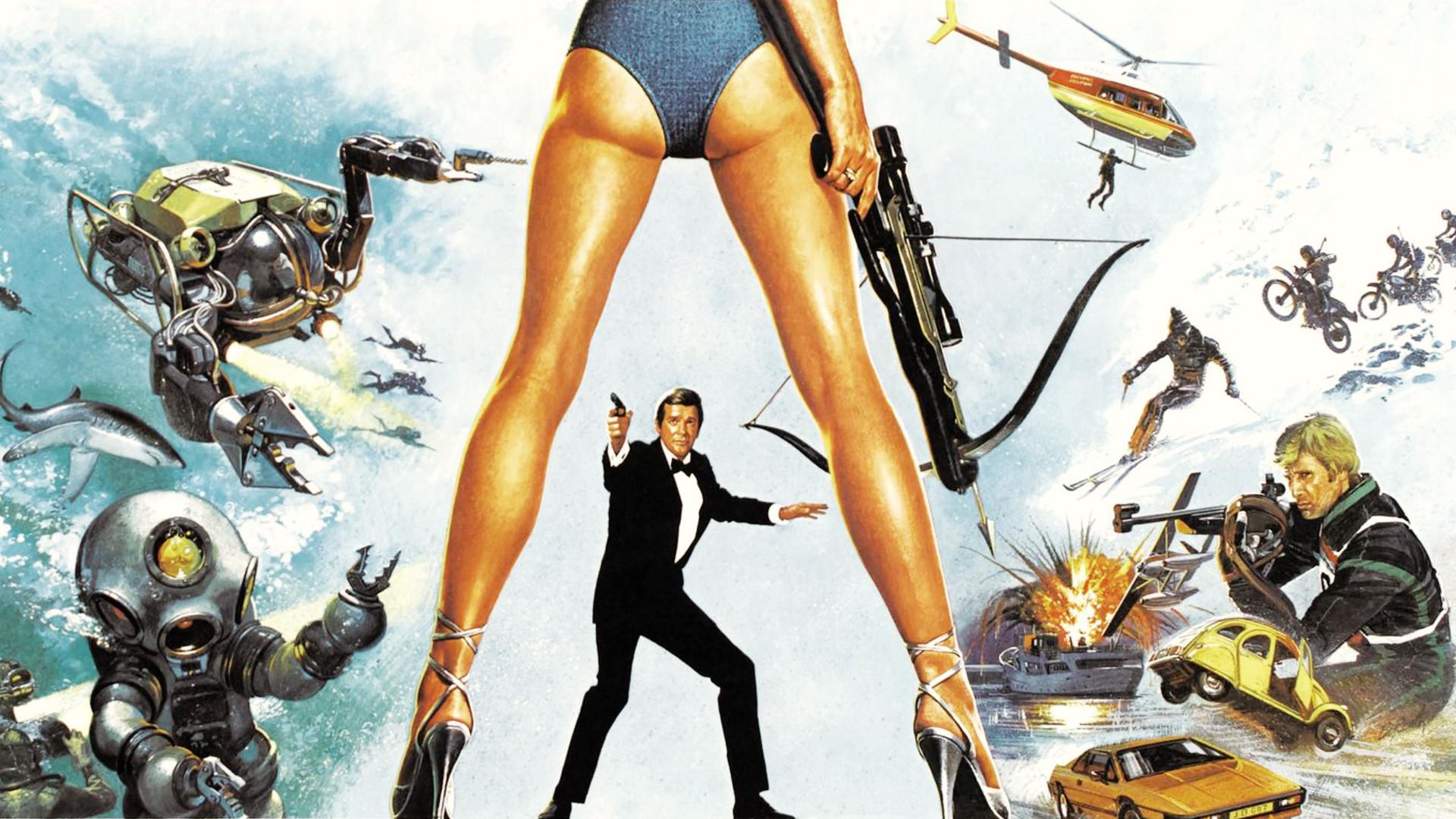 007-wallpaper-free-download.jpg