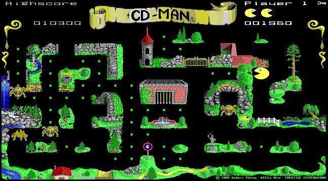 cd-man.JPG