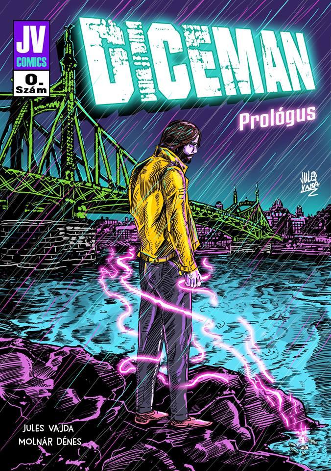 diceman00-00.jpg