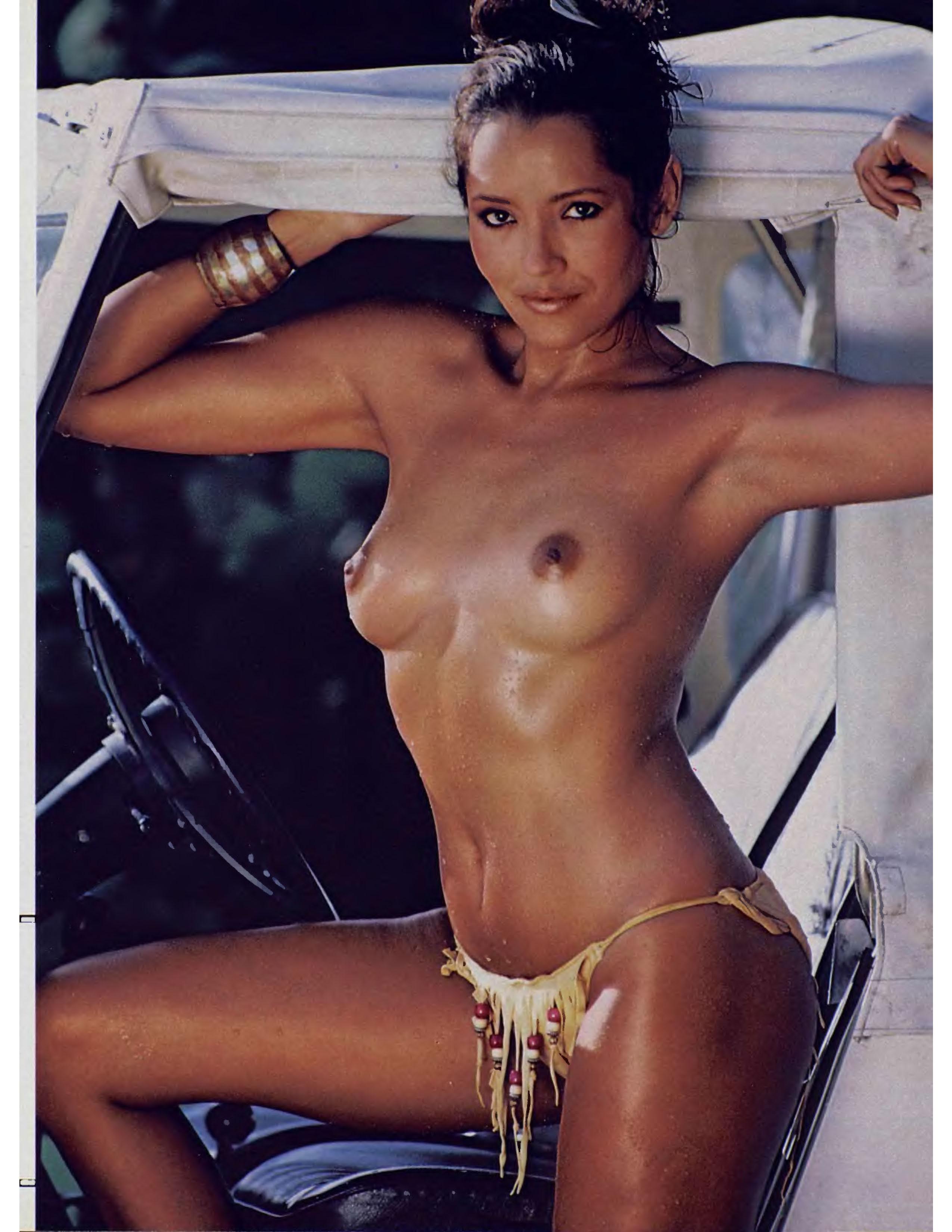 barbara-carrera-playboy-march-1982.jpg
